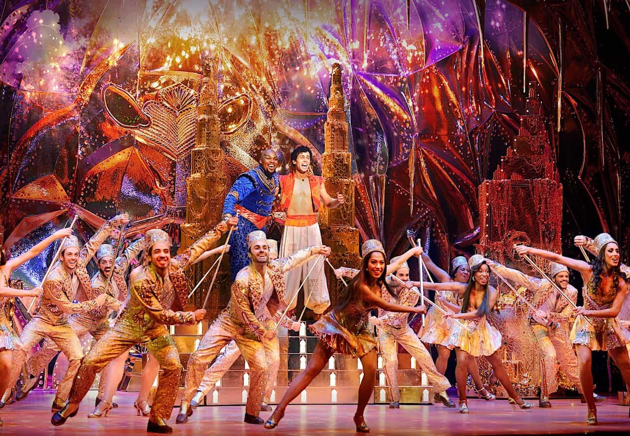 Aladdin-Broadway-NYC