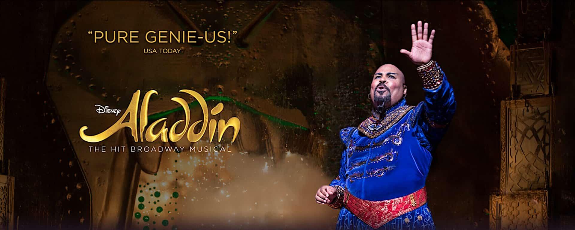 Aladdin-Broadway-Tickets