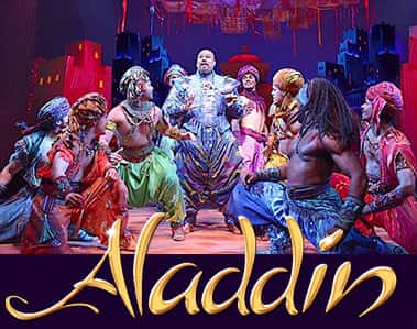 Aladdin-Show-NYC
