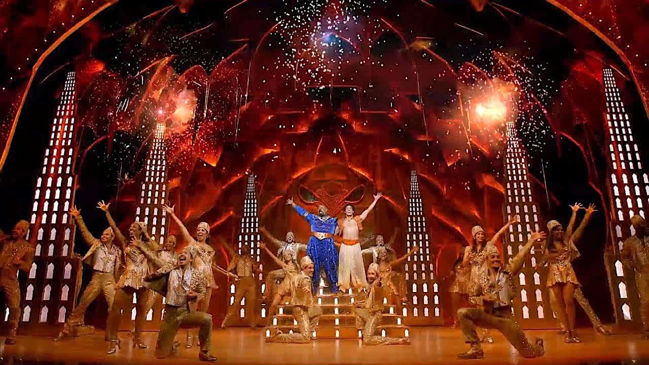 Aladdin-Stage